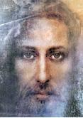 gesù volto santo