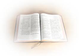 Bibbia 1