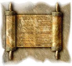 Scrittura