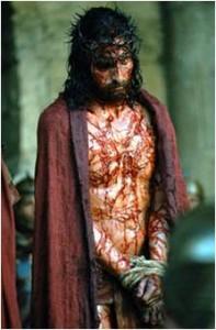 Gesù condannato 2