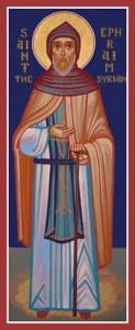 Sant'Efrem