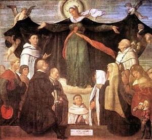 Madonna_del_Carmelo