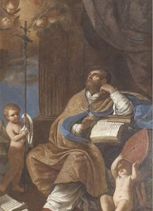 San Pietro_Crisologo