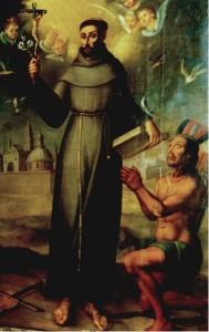 San_Francisco_Solano_(1549_-1610)