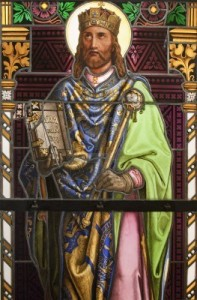 Santo-Stefano-di-Ungheria2