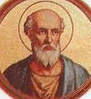 Sant'Evaristo