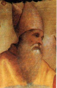 San Prosdocimo di Padova