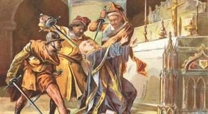 San Tommaso Becket