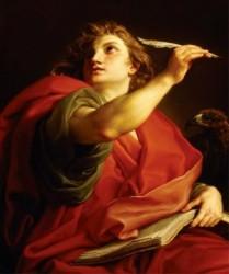 san giovanni evangelista2