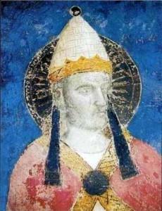 Beato Gregorio X