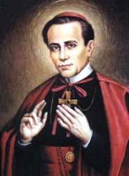 San Giovanni Nepomuceno Neumann