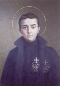 San Gabriele dell'Addolorata