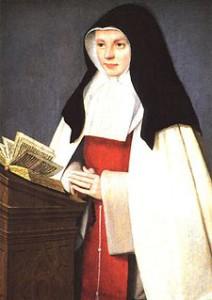 Santa Giovanna di_Valois