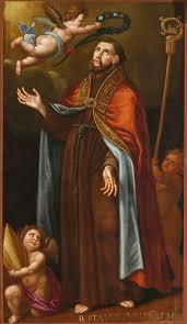 San Stanislao Vescovo