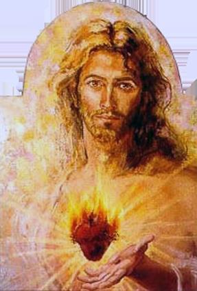 Sacro-Cuore-di-Gesù-1
